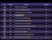 Tournament-Media-Converage.png