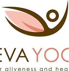yoga, meditasjon, essensiell oljer
