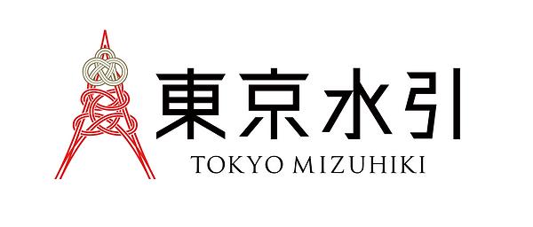 東京タワーロゴ