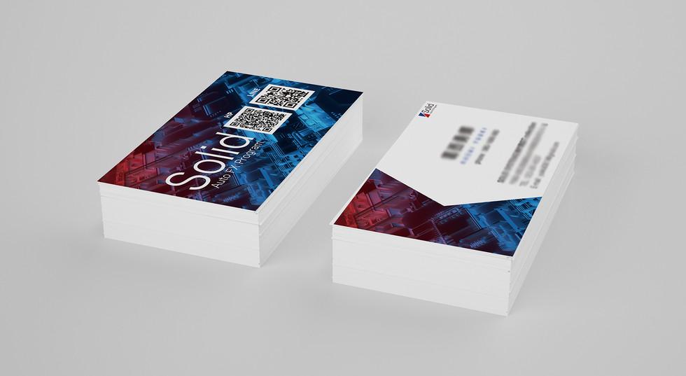 solid-namecard-design.jpg