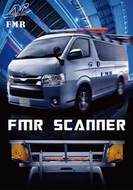 for-scanner-car-poster.jpg