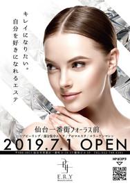 beauty-salon-ery-poster.jpg