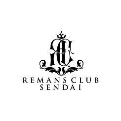 club-remans-club-sendai-logodesign.jpg