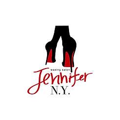 waxingsalon-jennifer-NY-logodesign.jpg