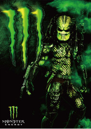 monster-poster.jpg