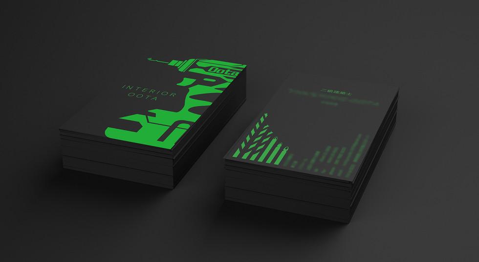 interior-ootasama-namecard-design.jpg