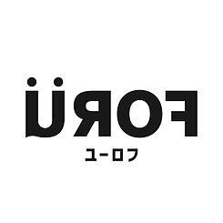 WIXロゴサムネイル枠無し_アートボード 1 のコピー 12.jpg