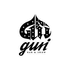dance-bar-guri-logodesign.jpg