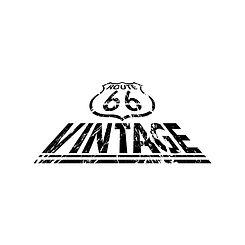route-66-logodesign.jpg