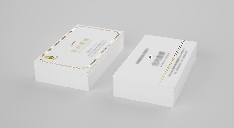 overlord-namecard-design.jpg