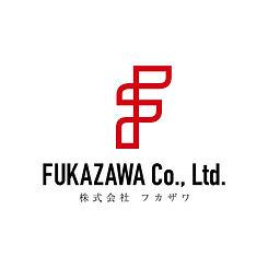 fukazawa-logodesign.jpg