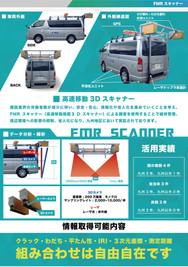 for-scanner-car-poster-2.jpg