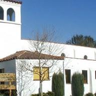 the-church.jpg