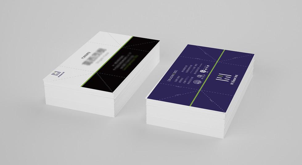 origami-namecard-design.jpg