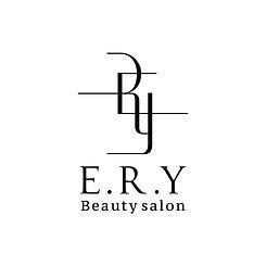 beautysalon-ery-logodesign.jpg