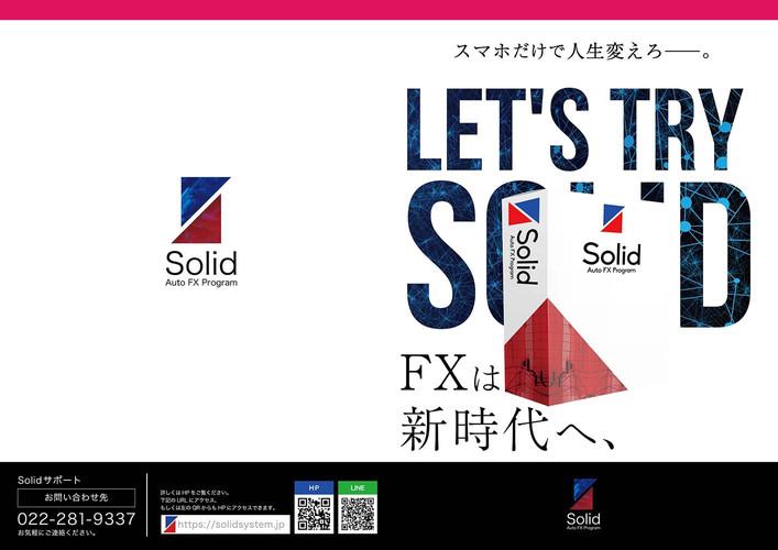 solid-pamphlet-design-4.jpg