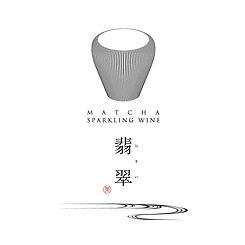 chamagene-hisui-logodesign.jpg