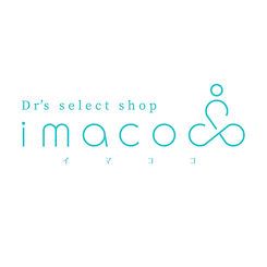 imacoco-logodesign.jpg