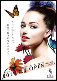 beauty-salon-ery-poster-2.jpg