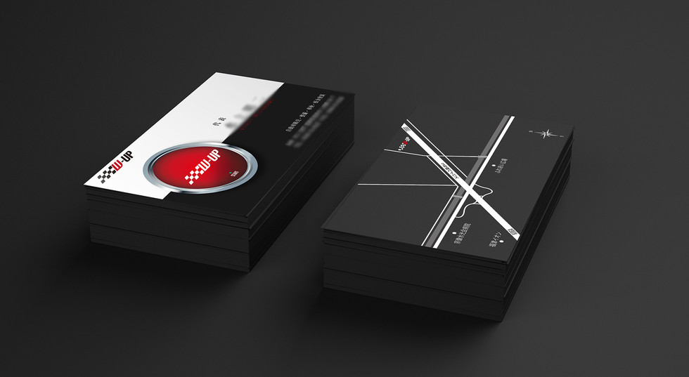 w-up-namecard-design.jpg