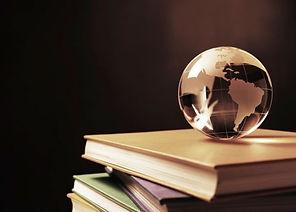 books-globe-620px.jpg