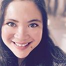 Michelle Phang.jpg