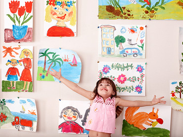 girl-and-paintings.jpg