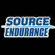 Source%20Endurance_edited.png