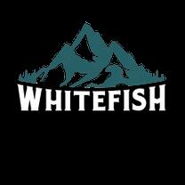Whitefish%20Shuttle%20Company%20Logo_edi