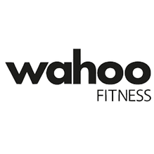 Wahoo%20Fitness%20logo_edited.png