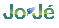 JoJe Bar Logo .png