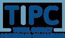 TIPC Logo.png