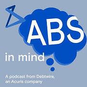 ABS Logo.jfif