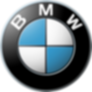 bmw-vector-iphone-1.png