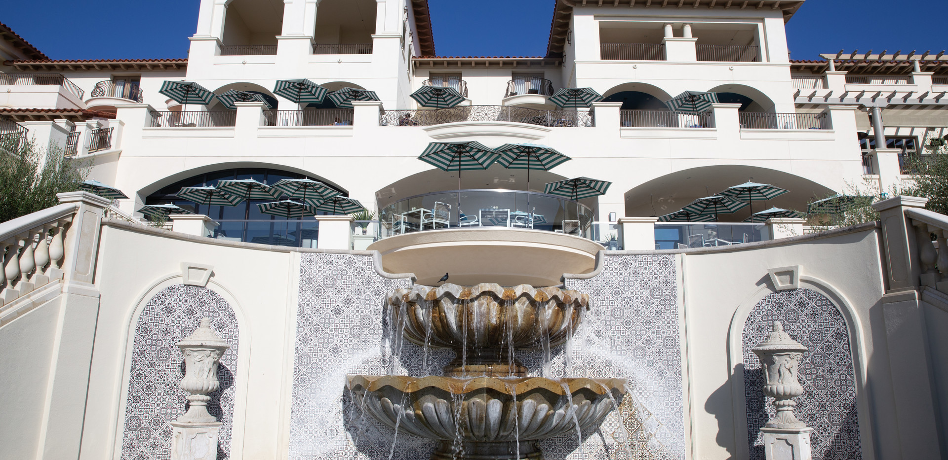 ResortFountain-81.jpg