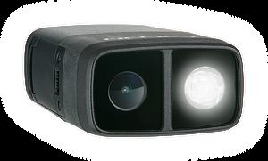Cycliq Fly12 Camera
