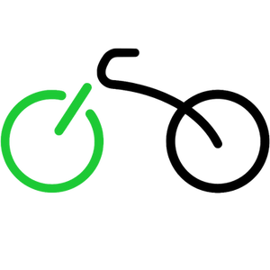 PedalCell logo