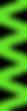 sinewavegreen.png