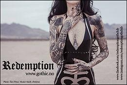 Redemptionflyer_2019.jpg