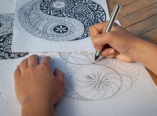 Drawing mandala close up.jpg