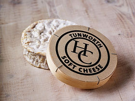 tunworth-packshot.jpg