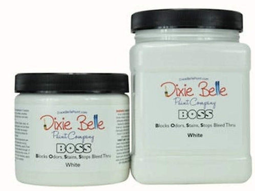 Boss by Dixie Belle 32oz