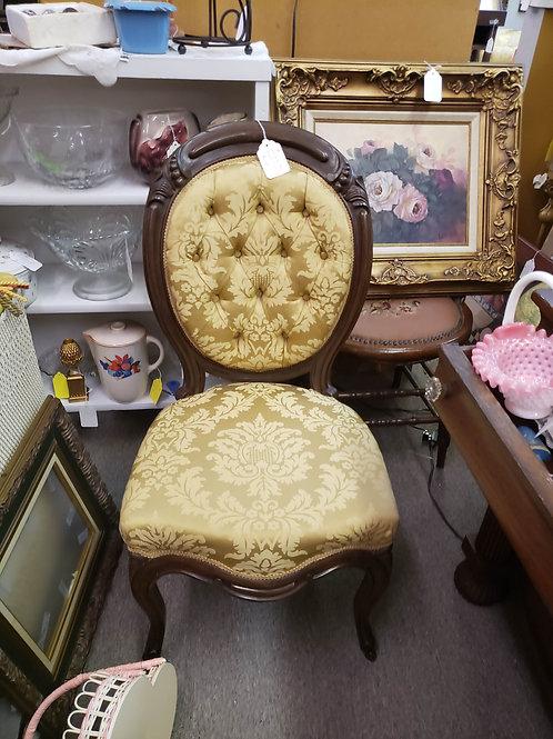 Antique Chair V#130