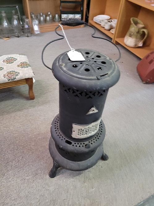 Kerosene Oil Heater V#5000
