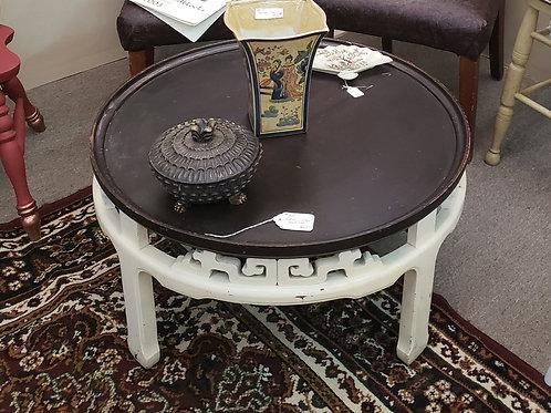 Lane Wood Coffee Table V#925