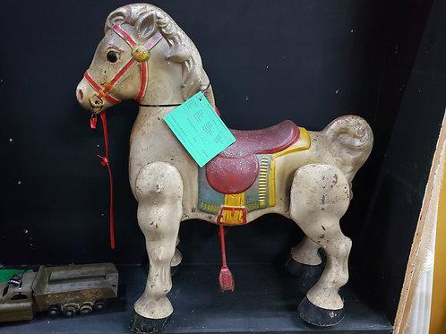 Toy Horse V#13CA