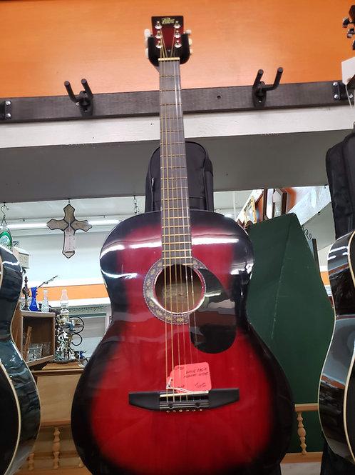 Rogue Rag-R Acoustic Guitar V#920