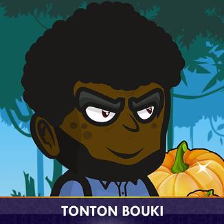 TonTonBouki.png