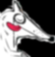Possum_edited_edited_edited.png