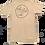 Thumbnail: 9thStDIY T-shirt.